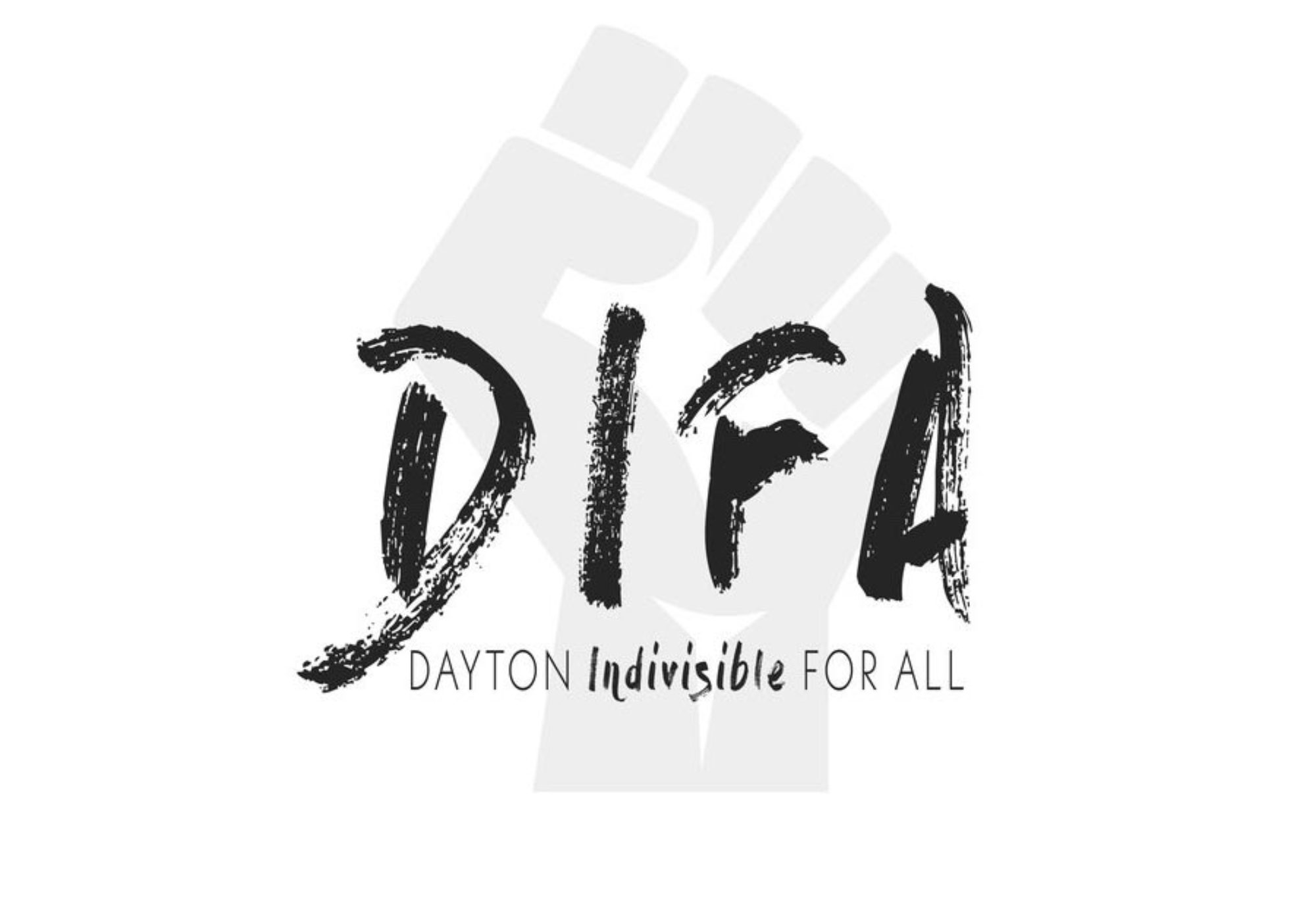 Dayton Indivisible for All